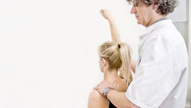 Orofaciale fysiotherapie (kaakfysiotherapie)