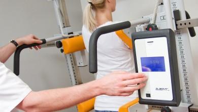 Stabilisatie oefeningen lage rugpijn